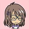 ThePersistentLily's avatar