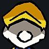 ThePersonalizationAI's avatar