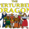 ThePerturbedDragon's avatar