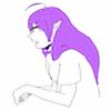 ThePervertedLord's avatar