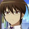 ThePervertWithin's avatar