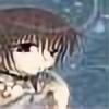 ThePetiteArtist's avatar
