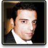 ThePf7's avatar