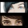 ThePhanGirl's avatar