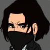 ThePhantom202's avatar