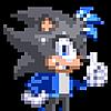ThePhantom301's avatar