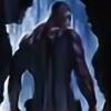 ThePhantom555's avatar
