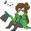 ThePhantomCookie's avatar