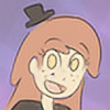 ThePhantomFoxy's avatar