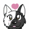 ThePhantomofWolves's avatar