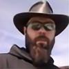 ThePhantomtickler's avatar
