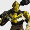 ThePhantomUlisse's avatar