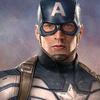 ThePhantomV's avatar