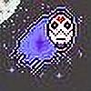 ThePhatomZero's avatar