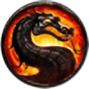 thephilipvictor's avatar
