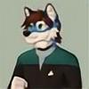 ThePhilosopher4's avatar