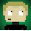 thephoenix's avatar