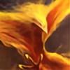 thephoenix3000's avatar