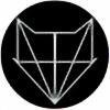 Thephoenix9811's avatar