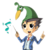 ThePhoenixComposer's avatar