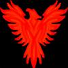 ThePhoenixofLegend's avatar