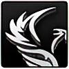 thephoenixprod's avatar