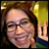 thephoenixweeps's avatar