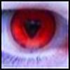 thephoenixX's avatar