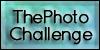 ThePhotoChallenge's avatar