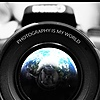 ThePhotographyAddict's avatar
