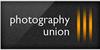 thephotographyunion's avatar