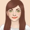 ThePhotoLift's avatar