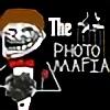 ThePhotoMafia's avatar
