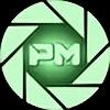 ThePhotomatrix's avatar
