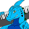 ThePianistDragon's avatar