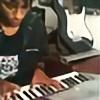 thepianistinblack's avatar