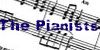 ThePianists