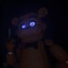 Thepiantingninja's avatar