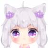 thepibly's avatar