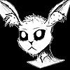 ThePieBeam's avatar