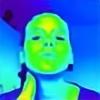 thePierce's avatar