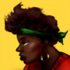 ThePieSeas's avatar