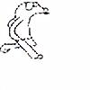 thepigboy's avatar