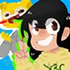 thepikabear's avatar