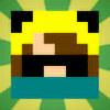 ThePikachuBoy's avatar