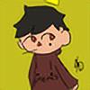 Thepikamaster's avatar