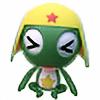 ThePillowGrabber's avatar