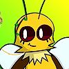 ThePinkBunnyEmpire's avatar