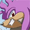 thepinkechidna's avatar
