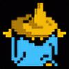 thepinkfloyd's avatar